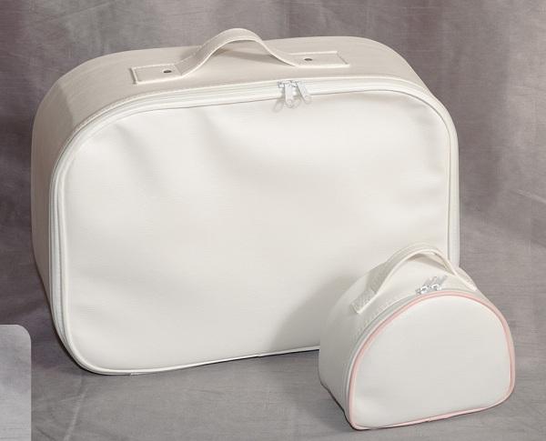 Βαπτιστική Τσάντα Β1016