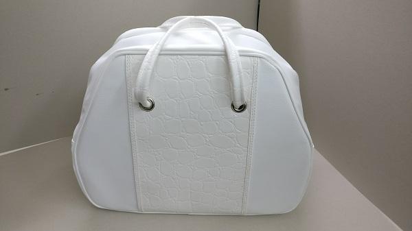 Βαπτιστική Τσάντα Κ10178