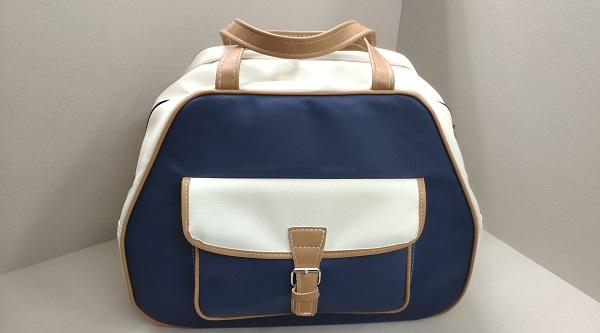 Βαπτιστική Τσάντα - A1170178
