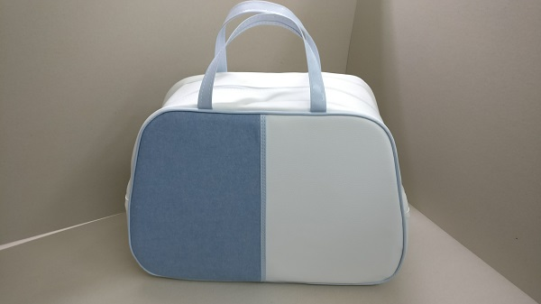 Βαπτιστική Τσάντα - A1560168