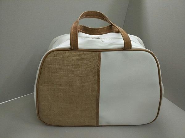 Βαπτιστική Τσάντα - A1580168
