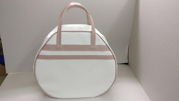 Βαπτιστική Τσάντα - A160158
