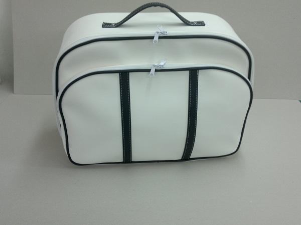 Βαπτιστική Τσάντα Β180176