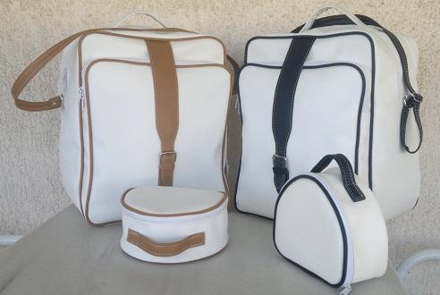 Βαπτιστική Τσάντα Β30021