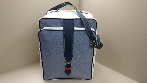 Βαπτιστική Τσάντα Β31022