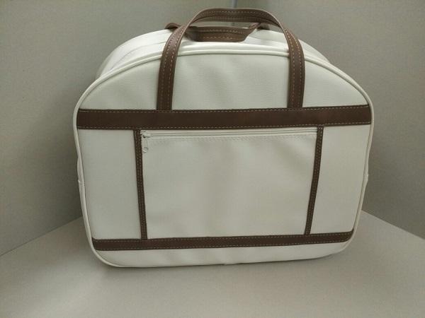 Βαπτιστική Τσάντα - A30168