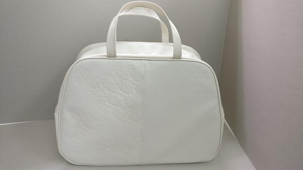 Βαπτιστική Τσάντα - A3690168