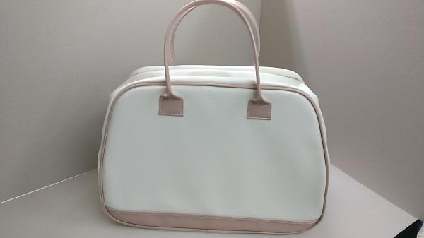 Βαπτιστική Τσάντα - A40158
