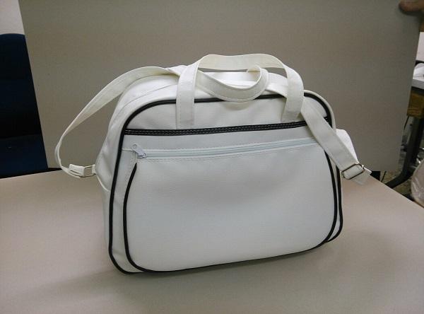 Βαπτιστική Τσάντα - A7021