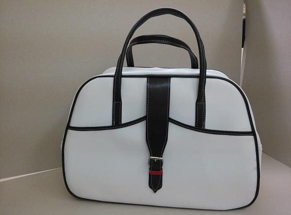 Βαπτιστική Τσάντα - A190175
