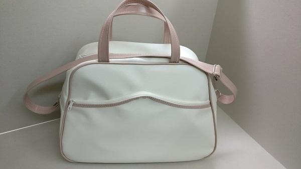 Βαπτιστική Τσάντα - A1160195