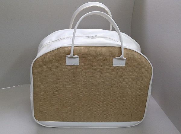 Βαπτιστική Τσάντα - A150168