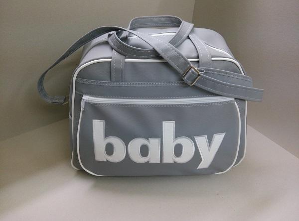 Βαπτιστική Τσάντα Baby - A7