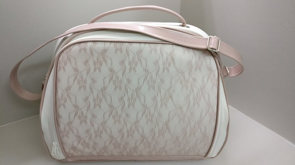 Βαπτιστική Τσάντα - Φ510228