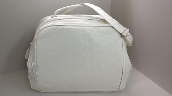 Βαπτιστική Τσάντα - Φ530228