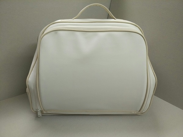Βαπτιστική Τσάντα - Φ60178
