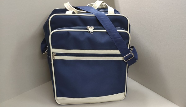 Βαπτιστική Τσάντα - Κ540168