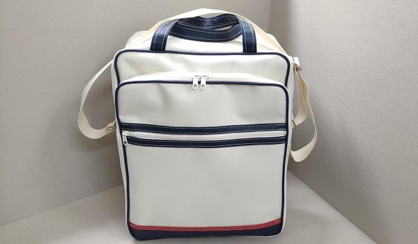 Βαπτιστική Τσάντα - Κ550168