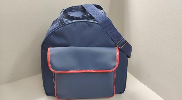 Βαπτιστική Τσάντα - Κ580165