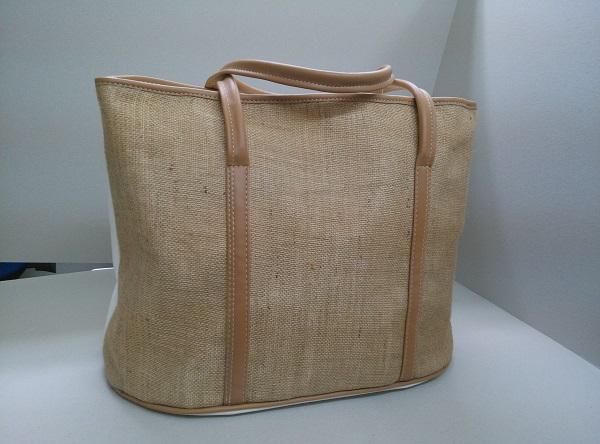 Βαπτιστική Τσάντα - Λ150188
