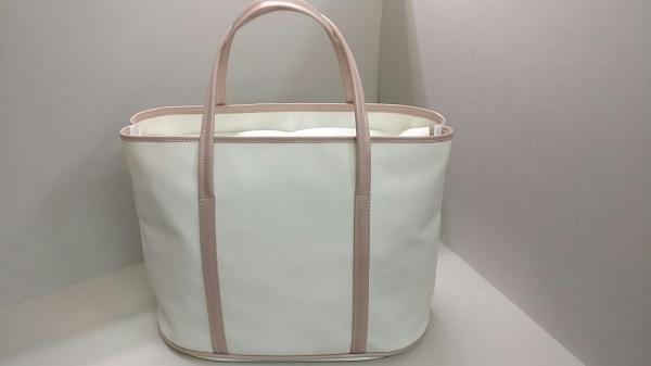 Βαπτιστική Τσάντα - Λ150168