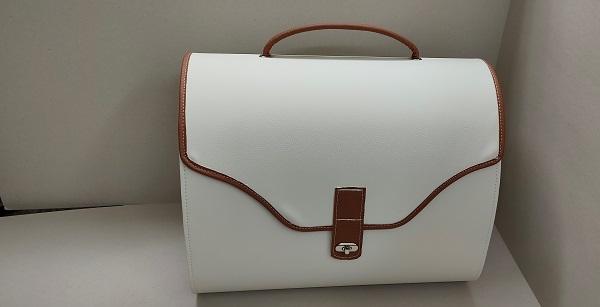 Βαπτιστική Τσάντα - Μ460188
