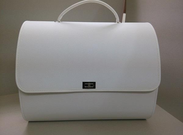 Βαπτιστική Τσάντα - M410188