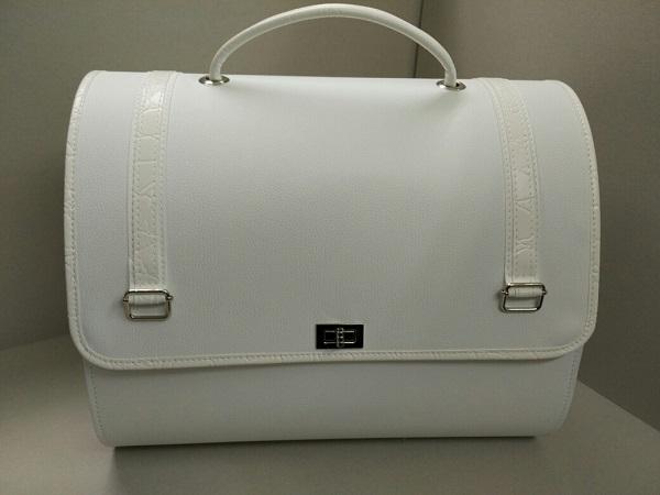 Βαπτιστική Τσάντα - M420208