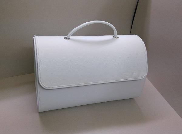 Βαπτιστική Τσάντα - M50168