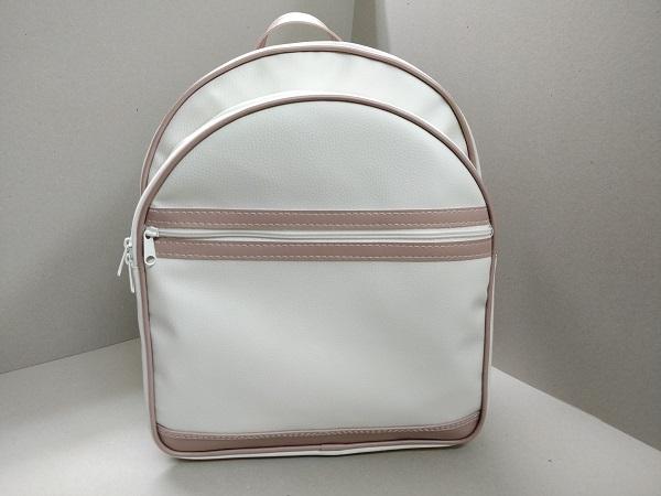 Βαπτιστική Τσάντα Πλάτης - Λ3330235