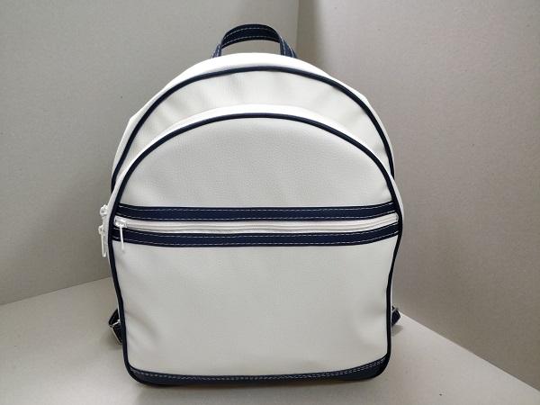 Βαπτιστική Τσάντα Πλάτης - Λ3340235