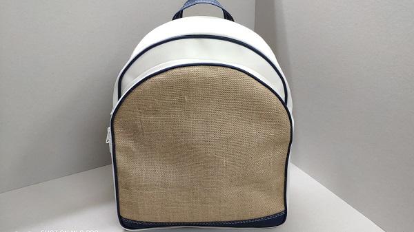 Βαπτιστική Τσάντα Πλάτης - Λ3450225