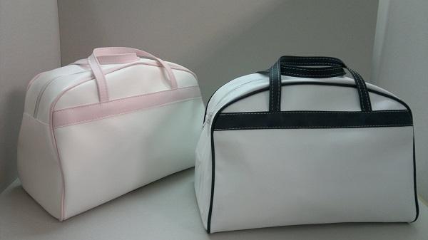 Βαπτιστική Τσάντα - Τ0128