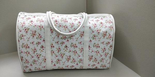 Βαπτιστική Τσάντα - T160188