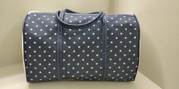 Βαπτιστική Τσάντα - T180188