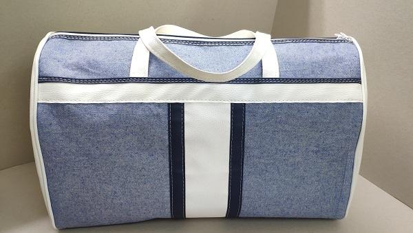 Βαπτιστική Τσάντα - T320178