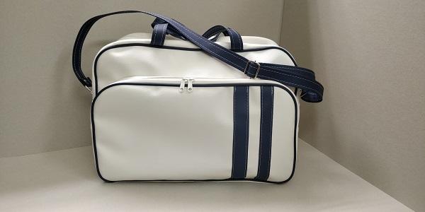 Βαπτιστική Τσάντα - Τ750188 μπλε