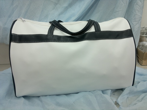 Βαπτιστική Τσάντα - T80135
