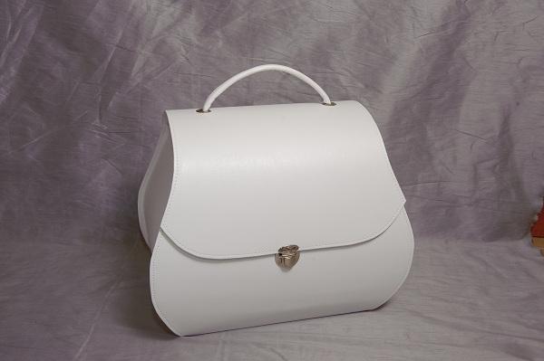 Βαπτιστική Τσάντα - Ω0208