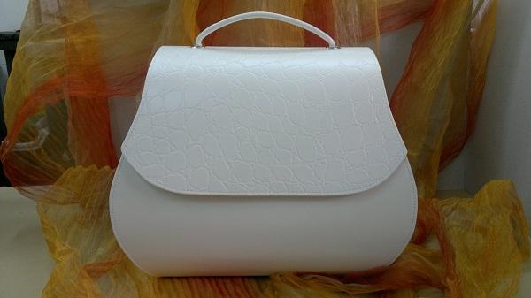 Βαπτιστική Τσάντα - Ω1024