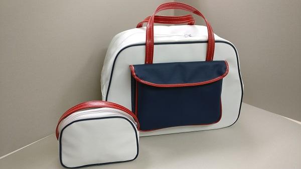 Βαπτιστική Τσάντα Κ110178