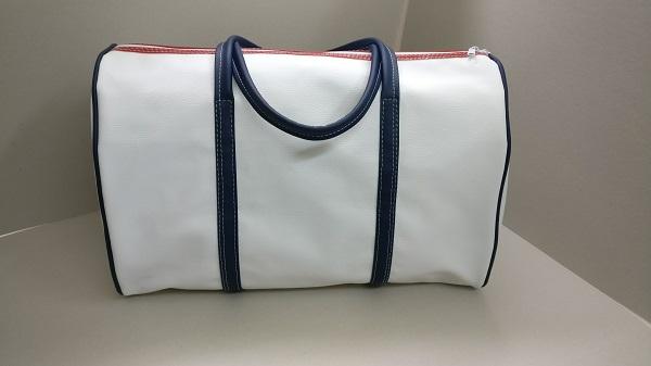 Βαπτιστική Τσάντα Κ1420158