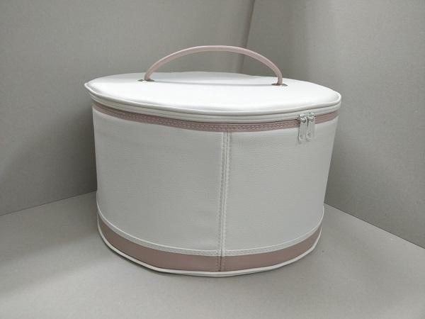 Βαπτιστική Τσάντα - Α330173