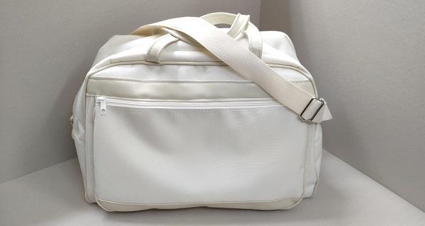 Βαπτιστικό Σακ Βουαγιάζ - K26016