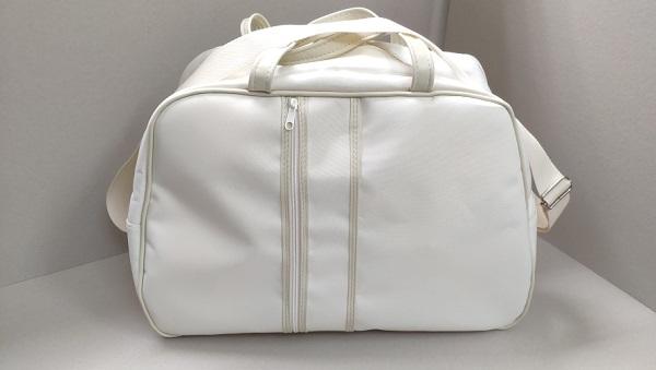 Βαπτιστικό Σακ Βουαγιάζ - K290155