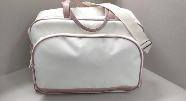 Βαπτιστικό Σακ Βουαγιάζ - K47015