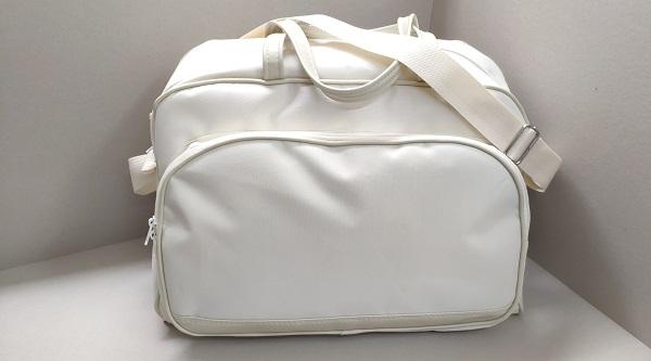 Βαπτιστικό Σακ Βουαγιάζ - K49015