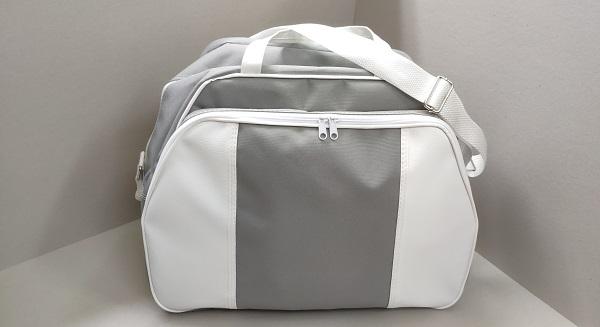 Βαπτιστικό Σακ Βουαγιάζ - K520165