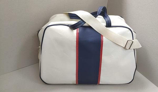 Βαπτιστικό Σακ Βουαγιάζ - K530155